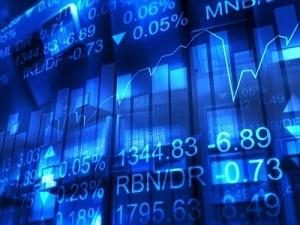 Img-stock-market