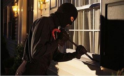 Img-theft-burglar