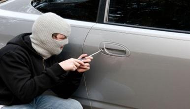 Img-theft-car