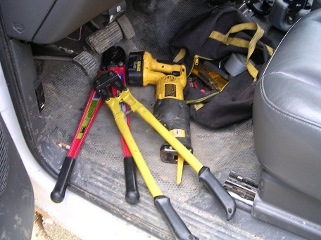 Img-tools1