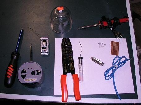 Img-tools2