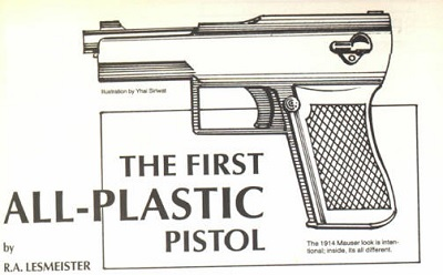 Img-undetectable-firearm