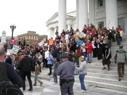 Img-unlawful-assembly-defenses