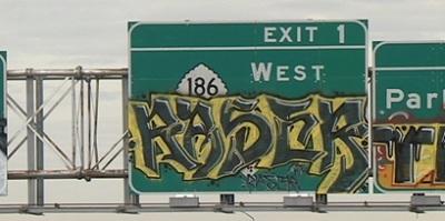 Img-vandalism-freeway