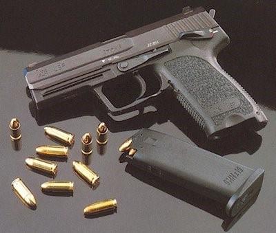 Img unloaded guns