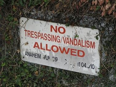 Img-vandalism-trespassing