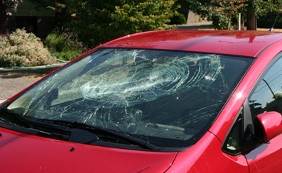 Img-vandalism-windshield
