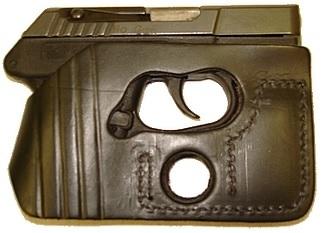 Img wallet gun