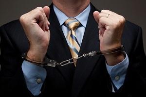 Img-wc-handcuffs