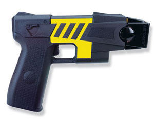 Img-yellow-taser