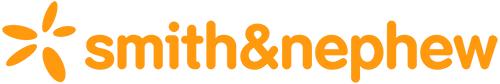 smith & nephew brand