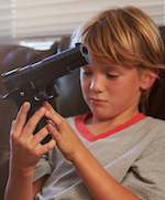 boy with gun (NRS 202.265)