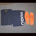 Ccdc uniform