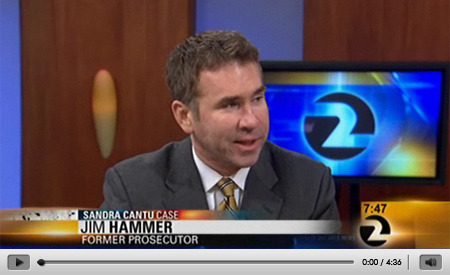 Hammer-ktvu-huckaby-video