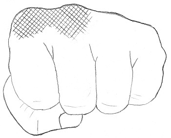 Img-battery-fist
