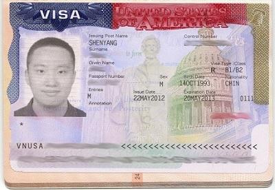 Img-bdv-visa-immigration