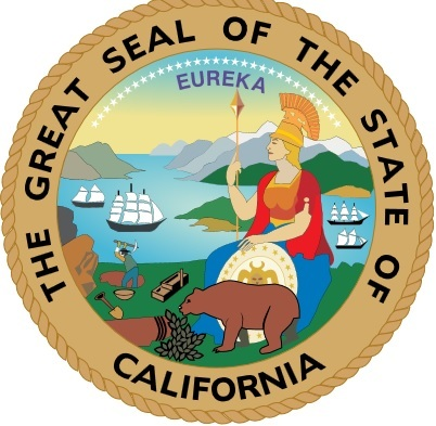 Img-california-seal