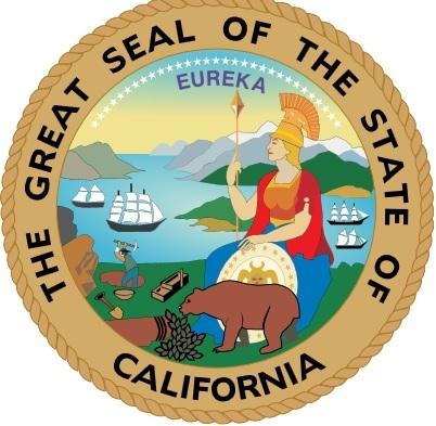 Img-california-seal