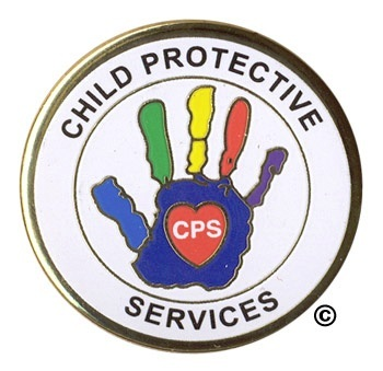 child protective laws Child protective services (cps) focus child protective services (cps) is the first step to ensure the safety and permanency of children who are reported as being abused or neglected.