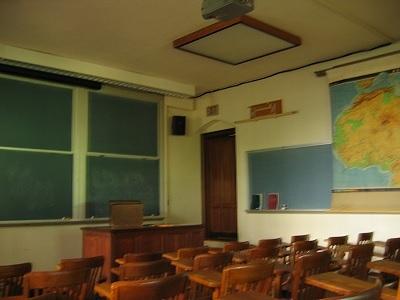 Img-classroom-probation