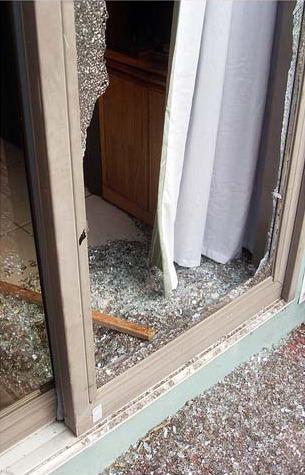 Img-burglary1