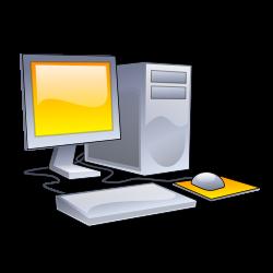 Img computer fraud