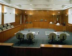 Img courtroom motion