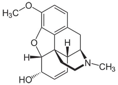 Img codeine