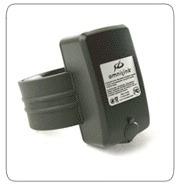 Img-electronicmonitoring