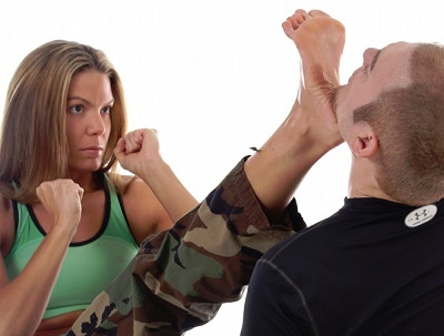Img-domestic-violence-kick