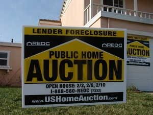 Img-foreclosure-fraud