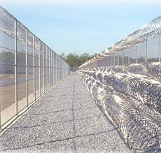 Img-fence-of-prison