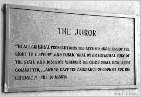 Img-jury-trial1