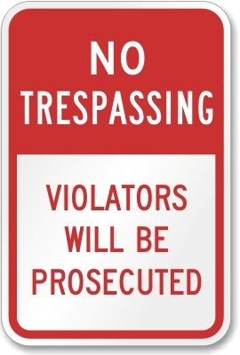 Img-intoxication-trespassing
