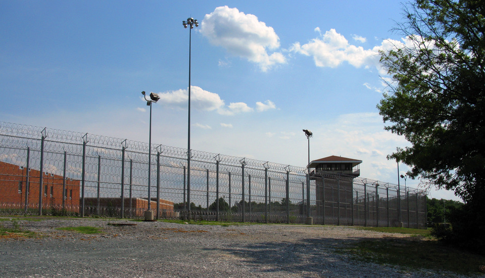 Img-jessup-state-prison