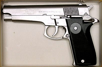 Img-mamba-pistol