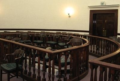 Img new trial jury