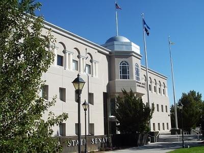Img-nv-legislature-building