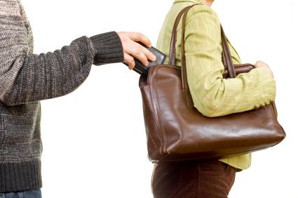 Img pickpocket