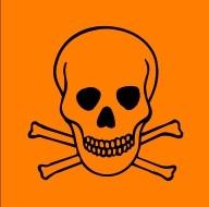 Img poison skull