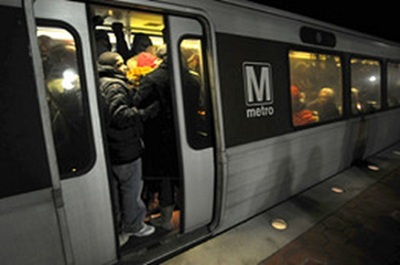 Img sexual battery metro