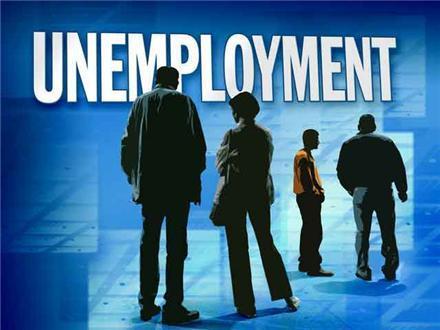 re unemployment Labor force status: unemployment rate type of data:  us bureau of labor statistics | postal square building, 2 massachusetts avenue, ne washington,.