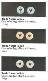 Img valium