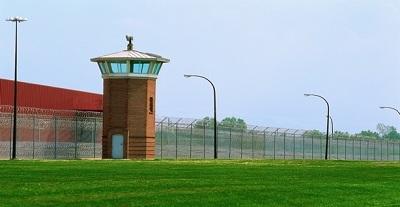 Img stalking jail