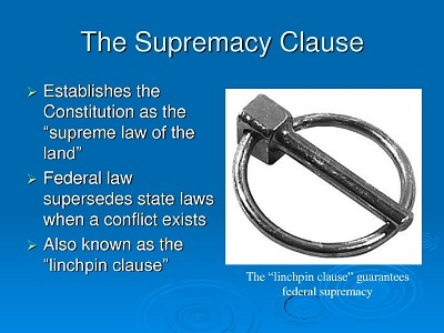 Img-supremacy-clause