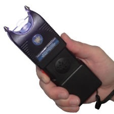 Image result for stun gun