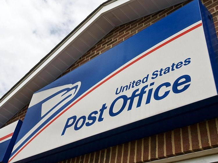 Img-postal-office