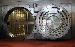 Img federal bankfraud