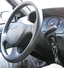 Img-federal-carjacking