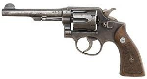 Img-federal-firearm